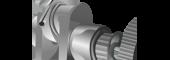 Engine Lubricants