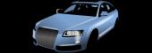 Pkw und leichte Nutzfahrzeuge