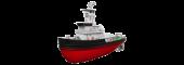 Sjöfart på inre vattenvägar