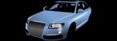 Personbilar och lätta transportbilar